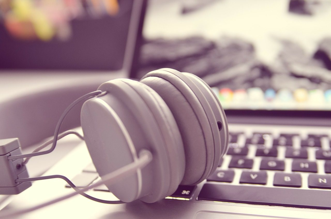 The best of Indian online music streaming platforms