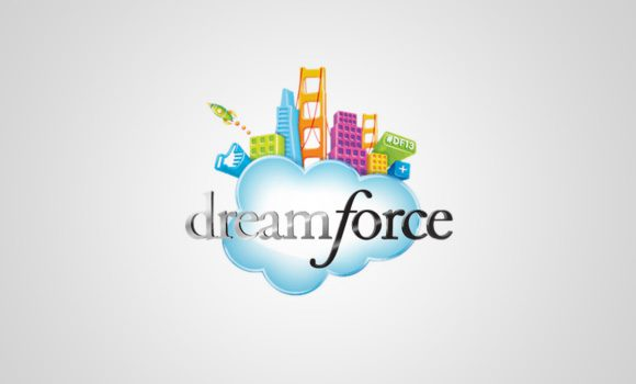 dreamforce 2015 registration