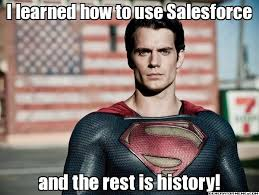 11-Salesforce-Memes-That-Will-Make-You-Laugh-For-The-Next-10-Minutes-.jpg