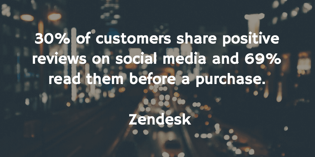 customer service statistic 2