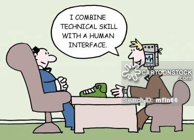 14 Technical Writing Misconceptions That You Should Know! - Technical Writing