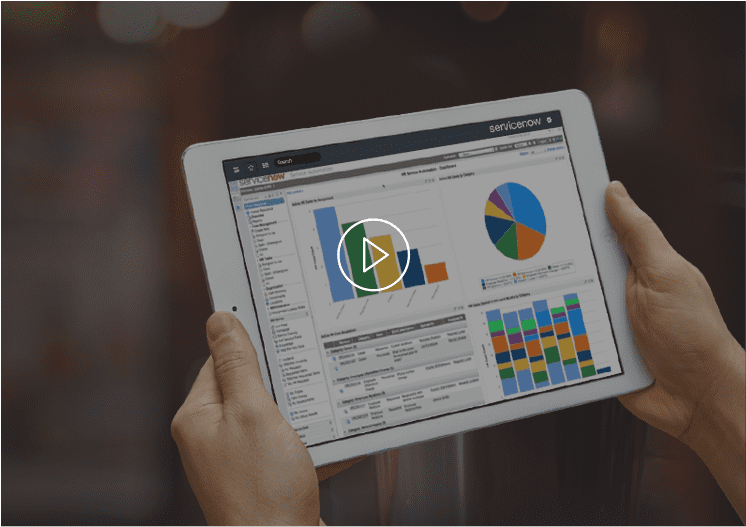 Video Tutorials for ServiceNow - ServiceNow Training
