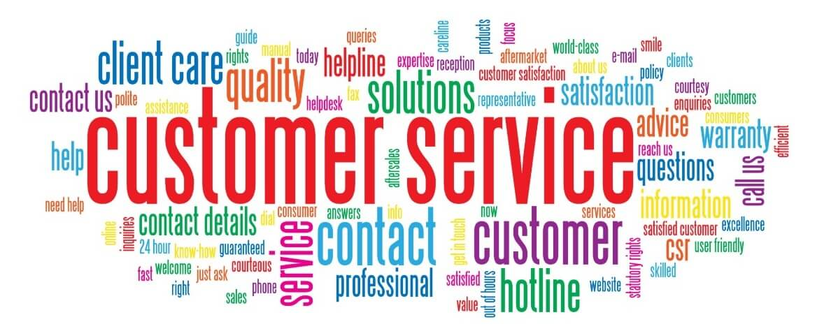 30 Best Customer Service Tools To Delight Customers
