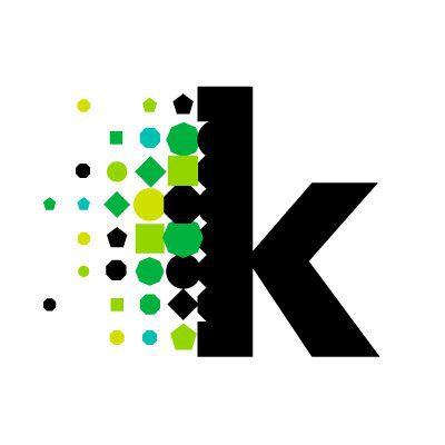 kineo-logo