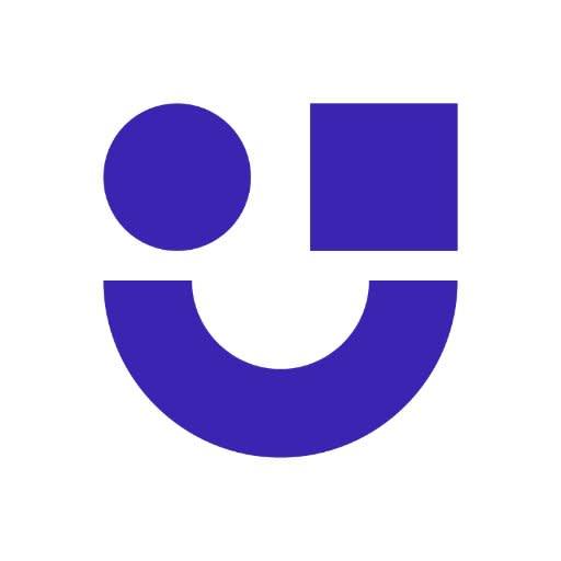 userlane-logo