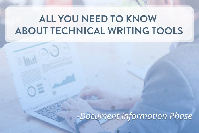 17 Awesome Technical Writing Tools For Documenting Information