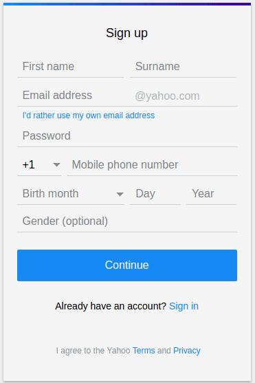 Contextual help through inline instructions