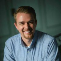 Salesforce Influencers - Brent Downey