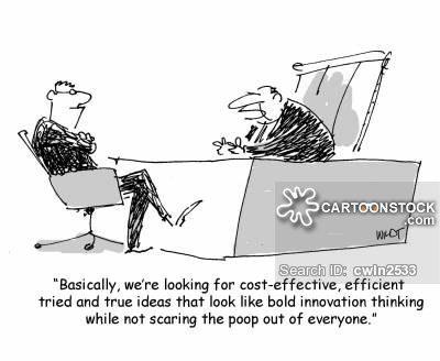 Salesforce Training Efficiency