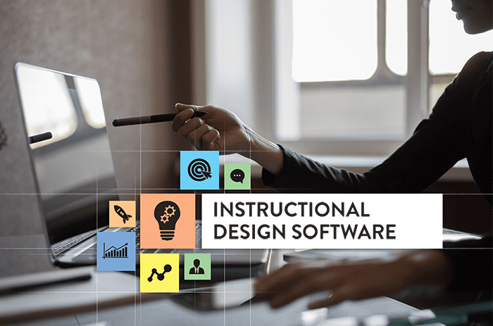 15 Instructional Design Software To Create Incredible eLearning Content