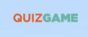 quizgame-logo