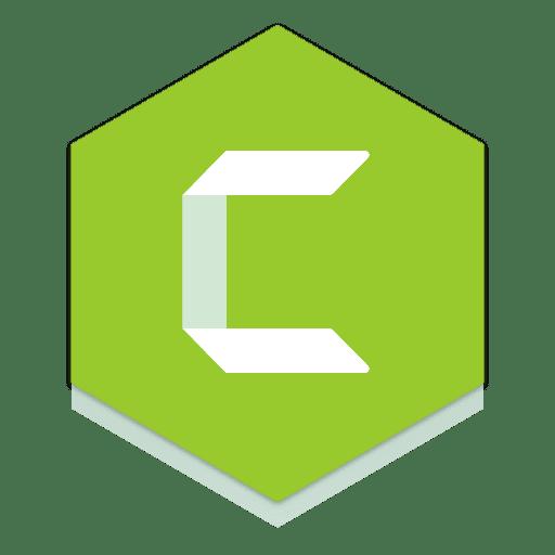 camtasia_studio_logo