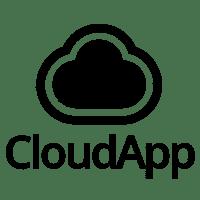 cloud-app-logo