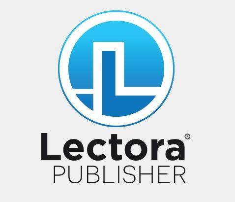 lectora-publisher-logo