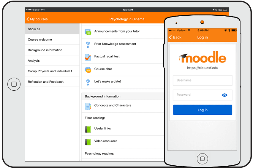 Moodle - 17 Training Tools For The Modern Trainer