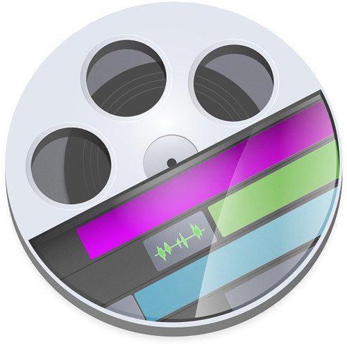 screenflow-logo-2