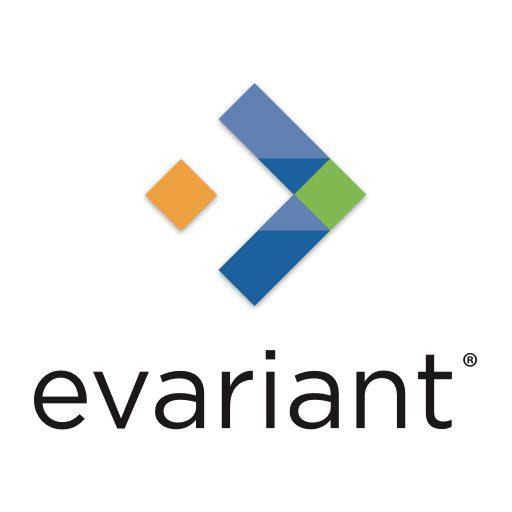 Evariant-crm-logo