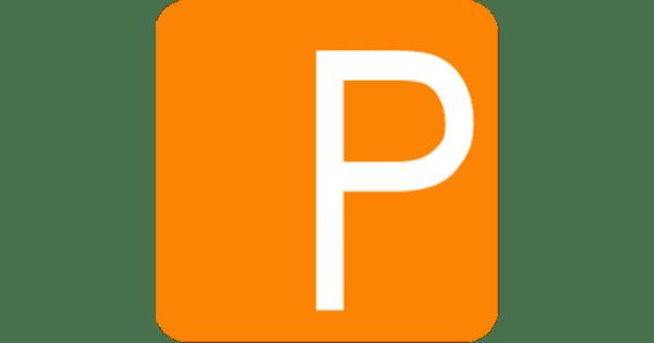 planplus-logo