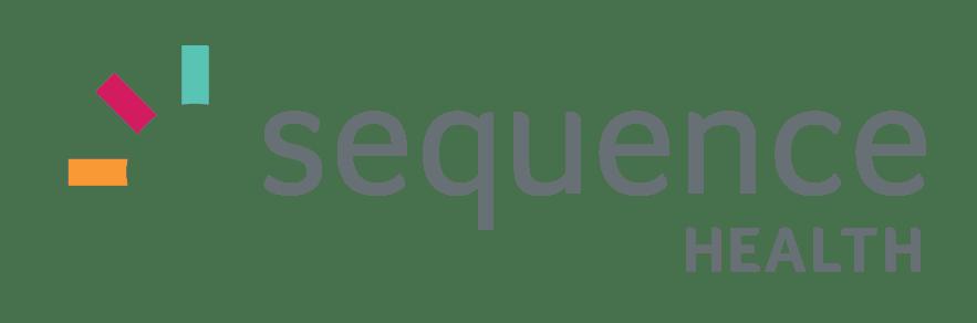 sequence-health-logo