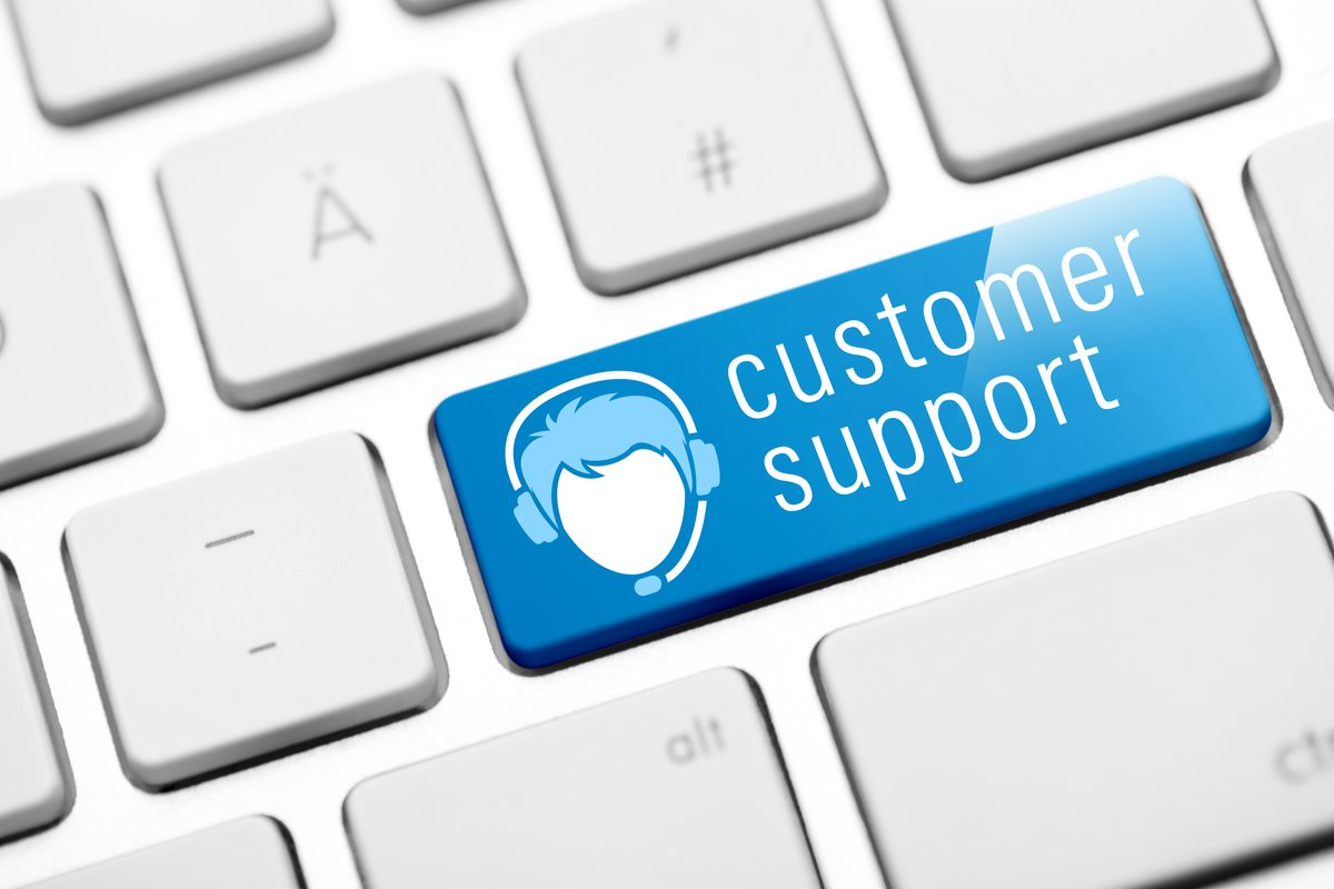 11 Salesforce Integrations for Service Teams to Improve Online Customer Service