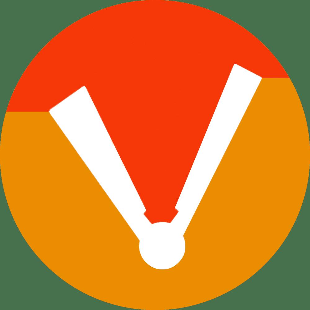veriomed-crm-logo
