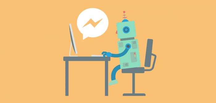 Chatbots - In-App User Assistance: What It Is And How To Nail It