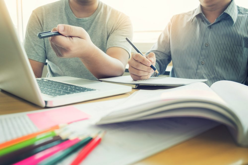 How To Simplify Your Instructional Design Process