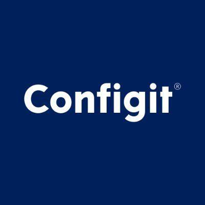 Configit Quote-logo