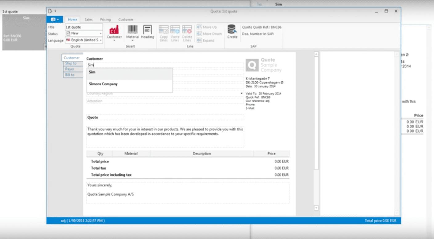 Configure-Quote_CPQ_SAP