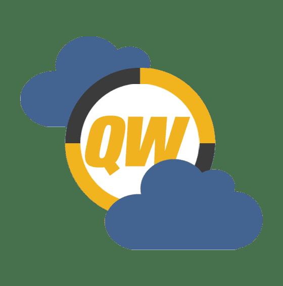 QuoteWerksWeb_QuoteWerks_icon
