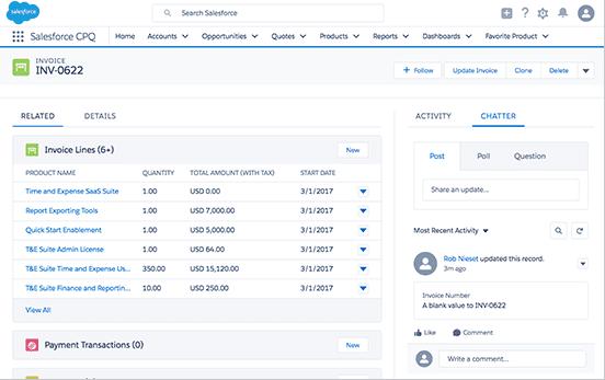Salesforce_CPQ_screenshot