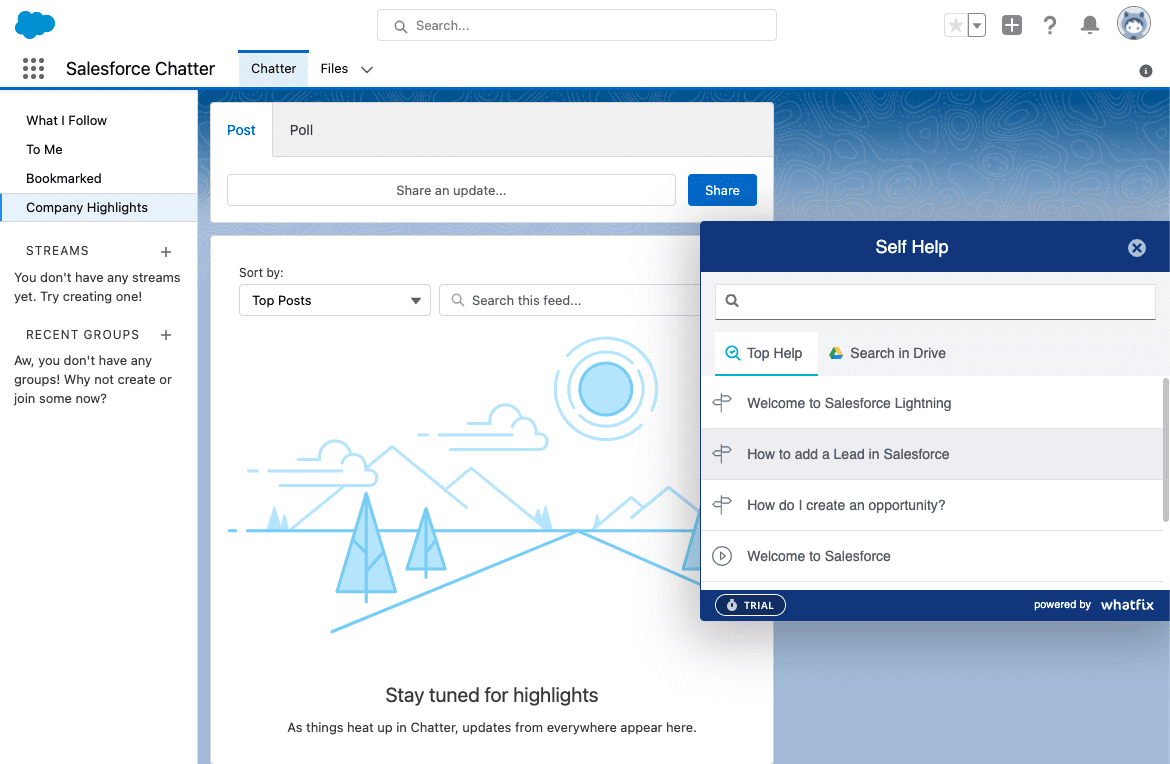 salesforce-crm-learn-in-the-flow-of-work