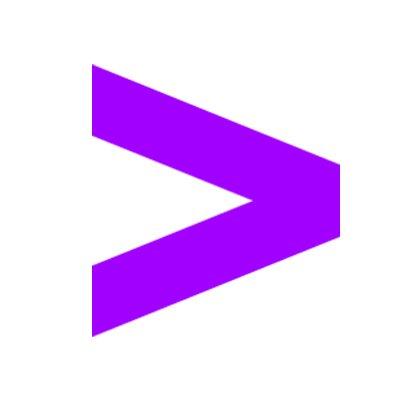 accenture-cpq-logo