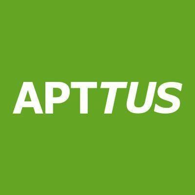 apttus-logo