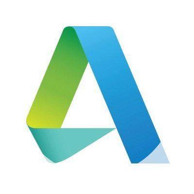 autodesk-configure-one-logo