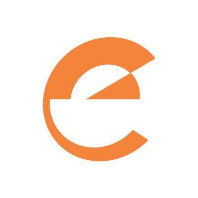 experlogix-cpq