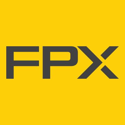 fpx-cpq-logo