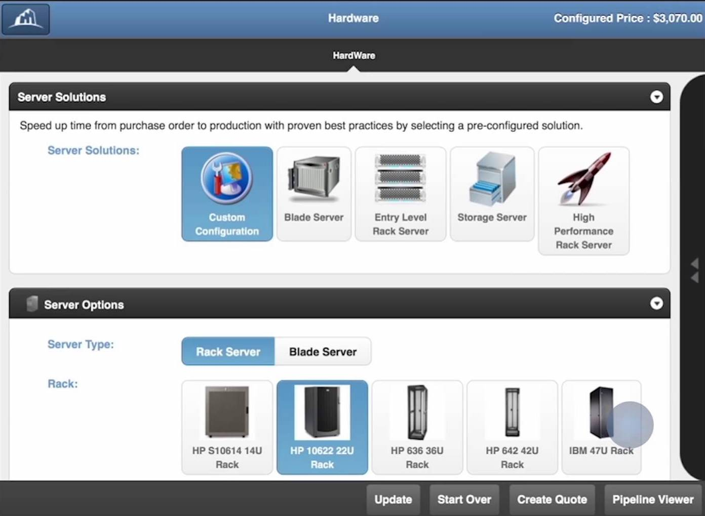 oracle_cpq_cloud_product