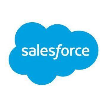 saleforce-cpq-logo