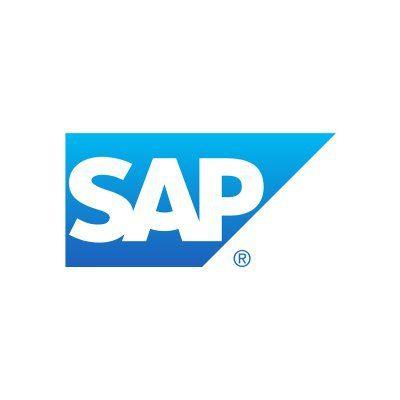 sap-cpq-logo