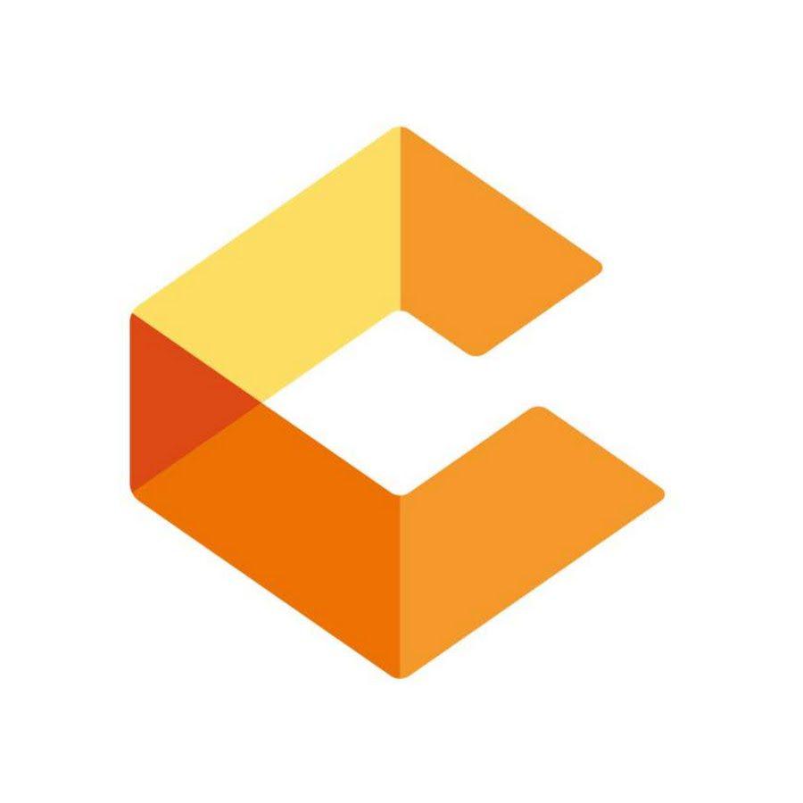 tacton-cpq-logo