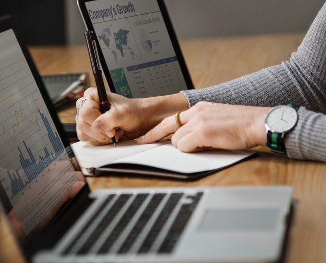 Choosing a digital adoption platform for your company