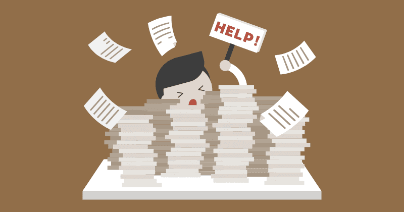 6 Commonly Faced Workday Implementation Challenges