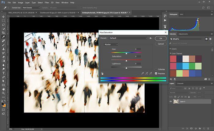 adobe-photoshop-for-technical-documentation