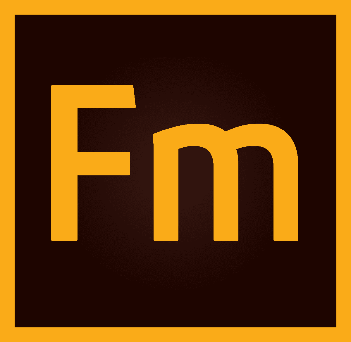 framemaker-logo