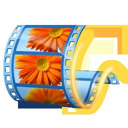 movie-maker-logo