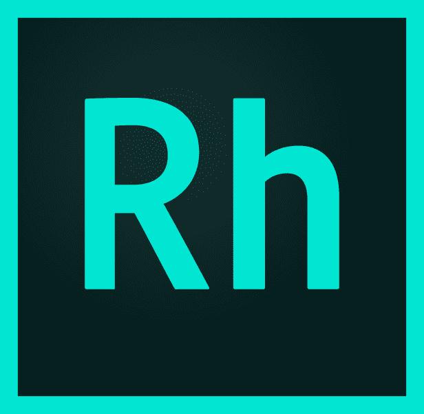 robohelp-logo