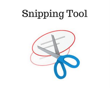 snipping-tool-logo