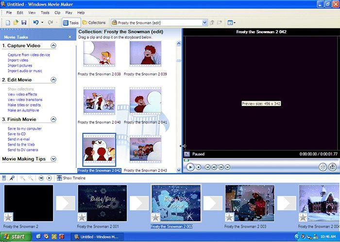 windows-movie-maker-documentation