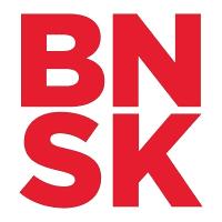 brainshark-logo